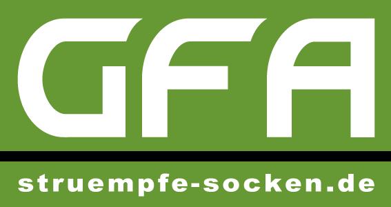 Socken & Strümpfe Shop