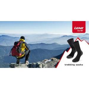 Wander u.Trekking Socks