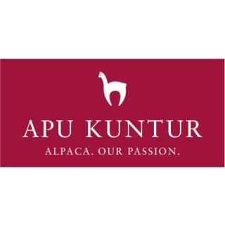 APU KUNTUR GmbH