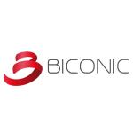 BICONIC