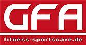 Besuche unseren Fitness Shop