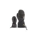 Lenz beiheizbare Handschuh Heat Glove 4.0 Frauen ohne Akku