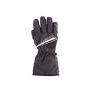 Lenz beheizbare Handschuh Heat Glove 5.0 Urban Line Unisex ohne Akku