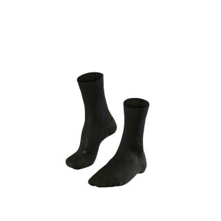 Falke GO2 Golf Socken Men