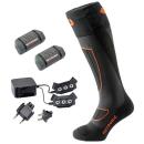 Hotronic BootDoc Heat Socks Set XLP One PFI 50 - Comfort...