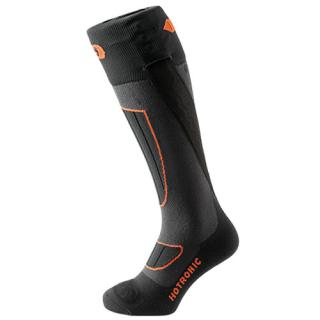 Hotronic BootDoc Heat Socks only XLP One PFI 50 - Comfort Surround beheizbare Socken ohne Akku