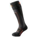Hotronic BootDoc Heat Socks only XLP One PFI 50 - Comfort...