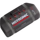 Hotronic BootDoc XLP One Battery 1x Akku (Einzelakku)