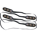 Hotronic BootDoc XLP One Extension Cords...