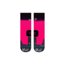 Stance Bubba Long Golfsocken Herren
