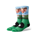 Stance Gopher Menace Golfsocken Herren