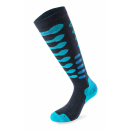 Lenz COMPRESSION SOCKS 3.0