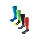 Lenz COMPRESSION SOCKS 1.0
