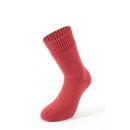 Lenz HOME SOCKS Unisex Socken