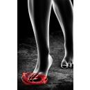 Lenz Heat Socken 5.0 Toe Cap Slim Fit mit Akku Rcb 1200 I beheizbare Socke I ergonomisch I schmale Füße