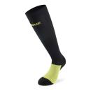 LENZ 6.0 Skiing Socks Unisex