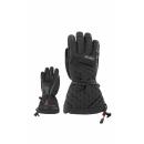 Lenz 4.0 beheizbare Damen Handschuhe