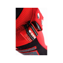 Sidas Pro S Heat Set Socken Ski Beheizbar Unisex