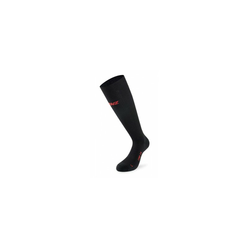 Lenz COMPRESSION SOCKS 2.0