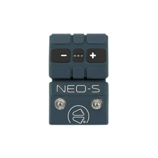 Sidas Neo S Akku 1200 mAh (2 Stück) I beheizbare Socke Neo S Serie